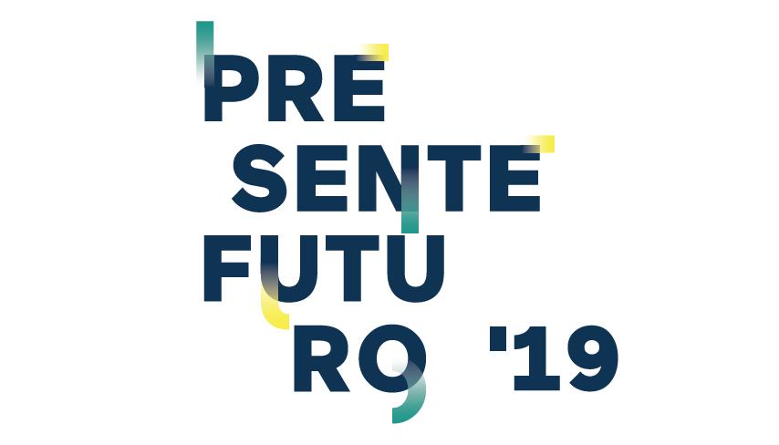 Chiusura Bando PF2019 – più di 150 progetti per la call di Presente Futuro 2019